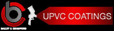 Bailey & Crawford UPVC Spraying Warrington