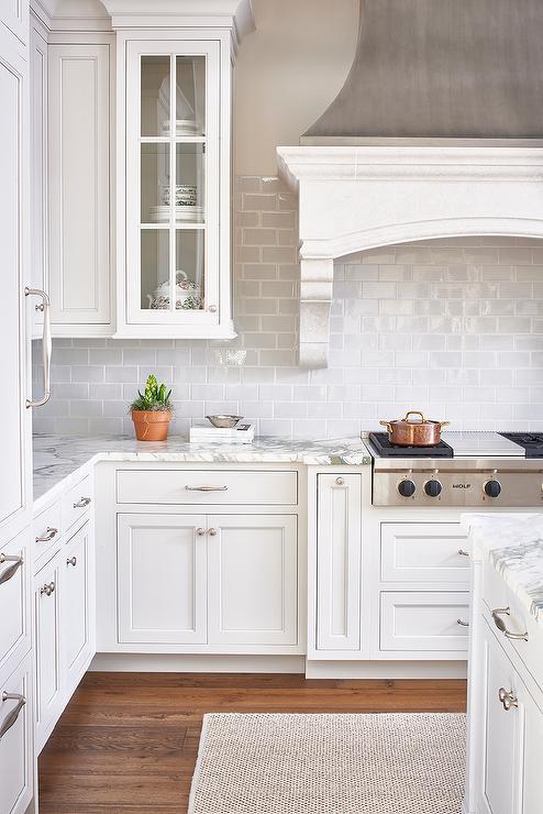 Kitchen Cabinet Respraying Cheshire